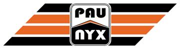 PAUNYX INVEST COMPANY SRL