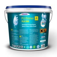 Amorsa epoxidica FLX 390 PU PRIMER 20 Kg