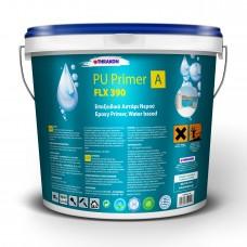 Amorsa epoxidica FLX 390 PU PRIMER 4 Kg