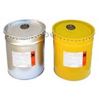 Hidroizolatie bicomponenta HYPERDESMO-PB-2K 40 Kg