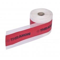 Banda etansare hidroizolatii THRAKON KF12/7 -50ml