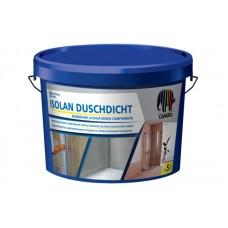 Hidroizolatie pentru bai ISOLAN DUSCHDICHT 12 Kg