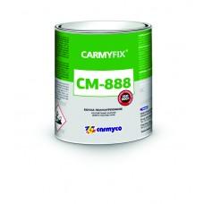 Adeziv pe baza de poliuretan CM-888 5 Lt