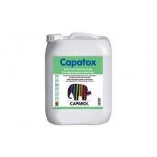 Solutie antimucegai Capatox 2.5 Lt