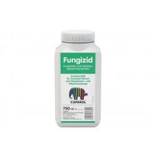 Solutie antimucegai FUNGIZID 0.75 Lt