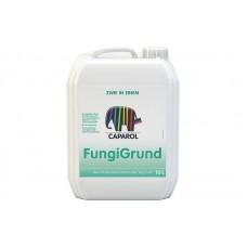Grund antimucegai FungiGrund 10 Lt