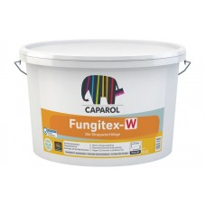 Lavabil antimucegai FUNGITEX-W 12.5 Lt
