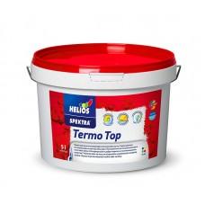 Lavabil cu izolare termica SPEKTRA TERMO TOP 5 Kg