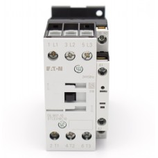 Contactor DIL M17-10 24V
