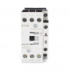 Contactor DIL M25-10 42V
