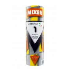 Stator pompa tencuiala  Mixer NR 1
