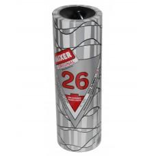 Stator pompa tencuiala NR 26