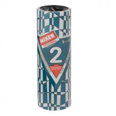 Stator pompa tencuiala  Mixer NR 2