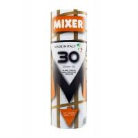Stator pompa tencuiala Mixer NR 30