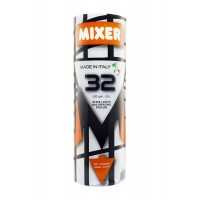 Stator pompe tencuiala MIXER NR 32