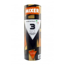 Stator pompa tencuiala MIXER NR 3